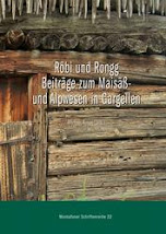 Buch I 2009