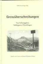 Buch II 2008