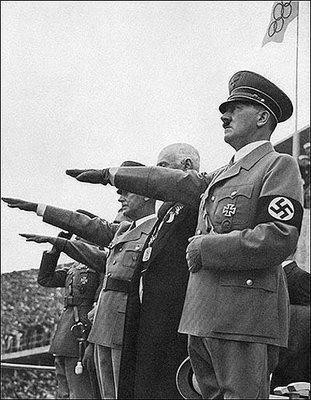 [Nazism]