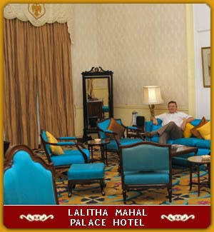 Taj luxury hotel resorts