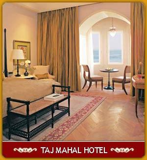 oberoi vanyavilas hotel