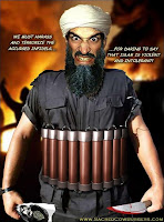 Islam_worships_a_MOON-god_Image1.jpg