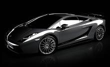 K-Dream Car