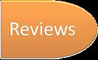 http://www.grandestrategy.com/p/reviews.html
