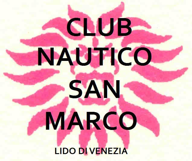 Regata Mista Di Natale Club Nautico San Marco Sabato 22 Dicembre
