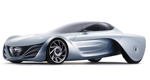 New Cars Latest Wallpapers