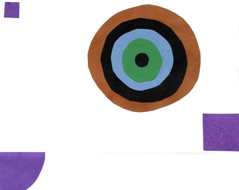 Visual Balance In Art : Byuh visual design asymmetrical balance
