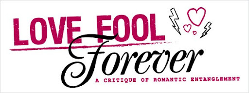 Love Fool Forever