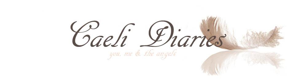 Caeli Diaries
