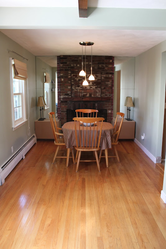 10 Beacon Place MELROSE, MA title=