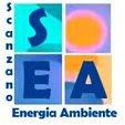 Scanzano Energia Ambiente
