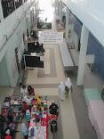 Foyer DK