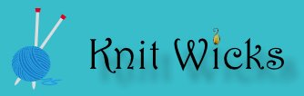 Knit Wicks in Downtown Rogers, AR
