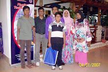 ~my lovely family~