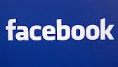 ضيفنى على الفيس بوك