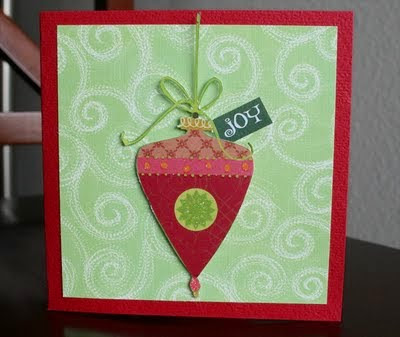 Peachy Chic Tags Delightful Paper Tag Christmas Project 4 Easy Diy Christmas Decorations Tissureus