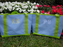 how to make a towel golf cart seat cover