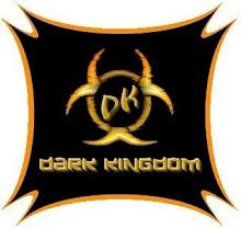 -=[Dark K1nGDom]=-
