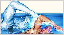 i-natacion