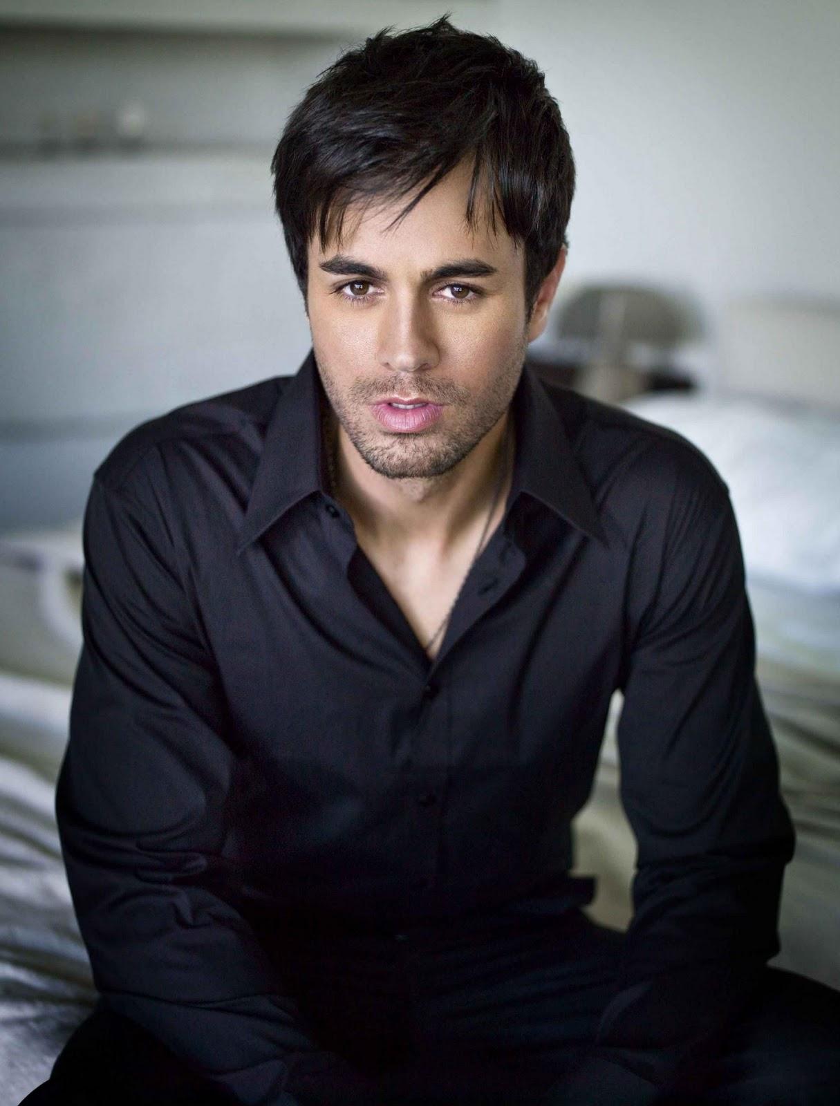 http://3.bp.blogspot.com/_lIyFl0bgYNU/TVLU8drLrmI/AAAAAAAAAio/dFuAyFGF0TA/s1600/Enrique+2.jpg