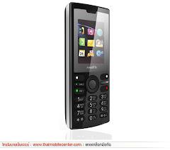 I mobile 222