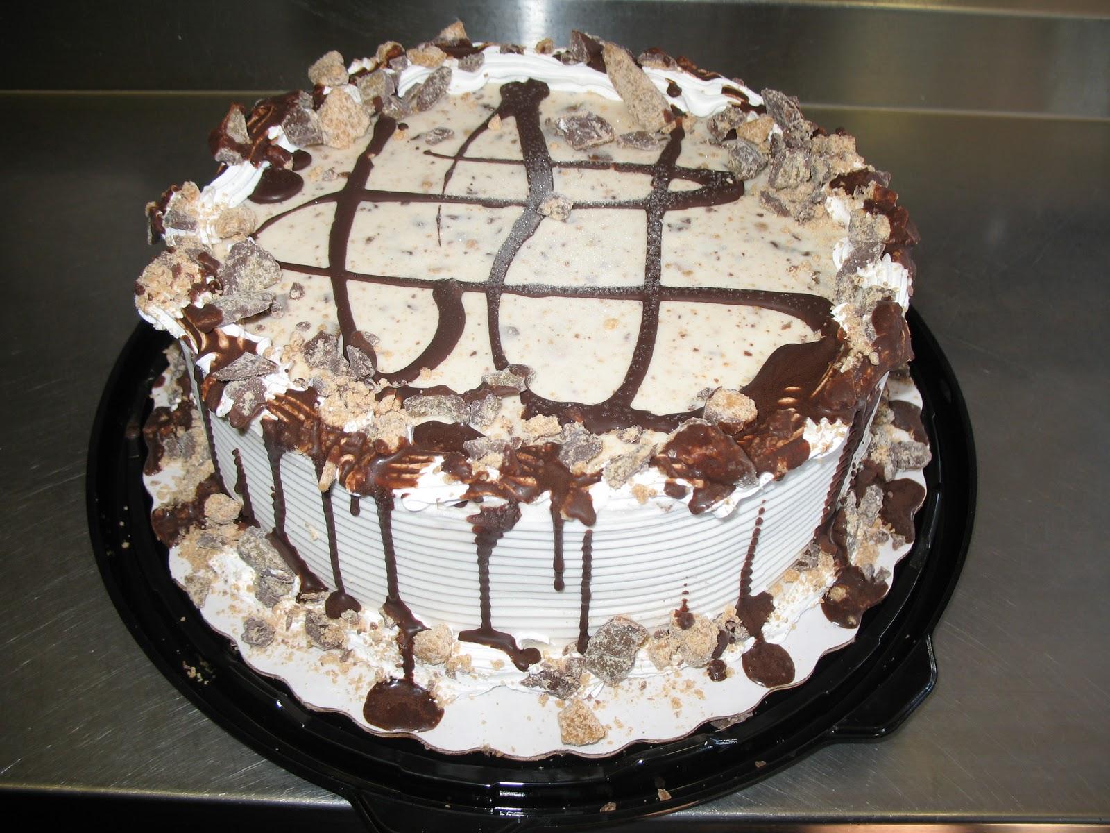 http://3.bp.blogspot.com/_lJAbpAnJjus/TJ-leEAQSOI/AAAAAAAACdU/s4jgNvoYPWM/s1600/blizzard+cake.JPG