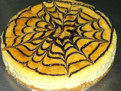 http://3.bp.blogspot.com/_lJAbpAnJjus/TJPLRTIkQxI/AAAAAAAACUk/wn4gA6mxEmE/s1600/Marble+Cheese+Cake.JPG
