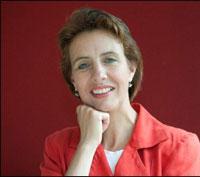 Drs Manuela Zijp