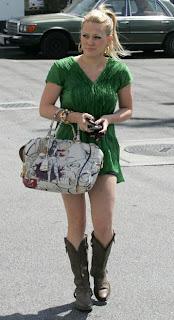 Fairy handbag, prada handbag, fairy prada handbag, designer handbag