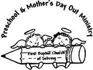 First Baptist Preschool