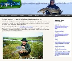 www.graylingland.com