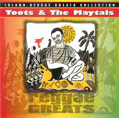 Toots And The Maytals Mediafire