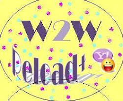 W2W_Reloadplus