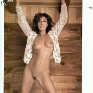 Cynthia Klitbo Desnuda En H Etremo