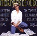 Chorinhos de Ouro - Vol.2