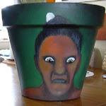 2008.05.16  Pukana Pot - Tane