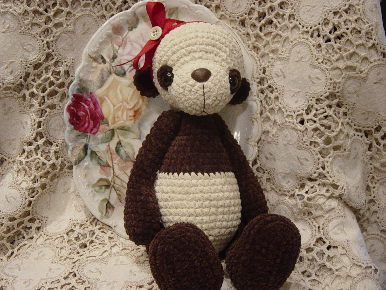 [crochetbear1.php]