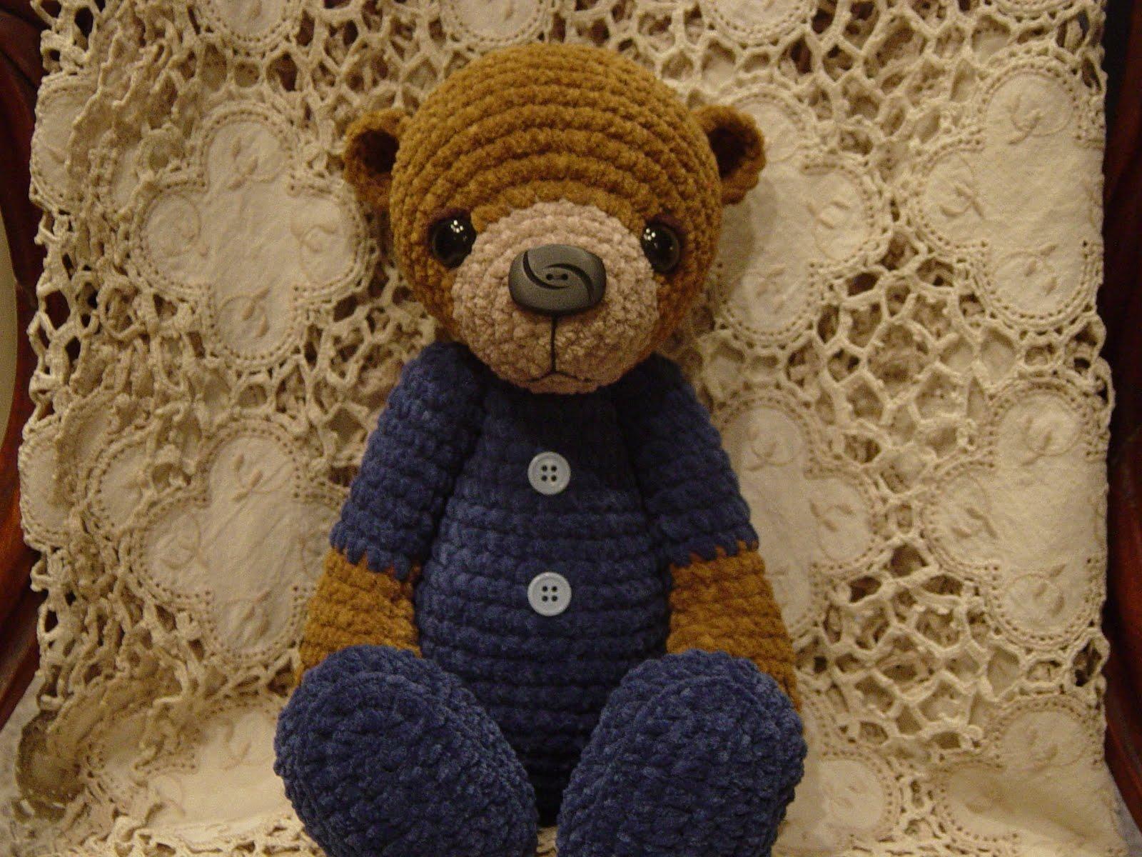 [crochetbear3.php]