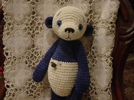 [crochetbear6.php]