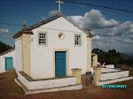 Capela de São João