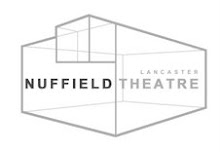 Nuffield - Click To Visit Site