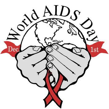 Kontes Artikel Hari AIDS Se-Dunia - Bekasi Peduli AIDS adalah penyebaran slogan mari hentikan AIDS dari Komunitas Blogger Kota Bekasi untuk mencari duta peduli AIDS melalui kontes SEO