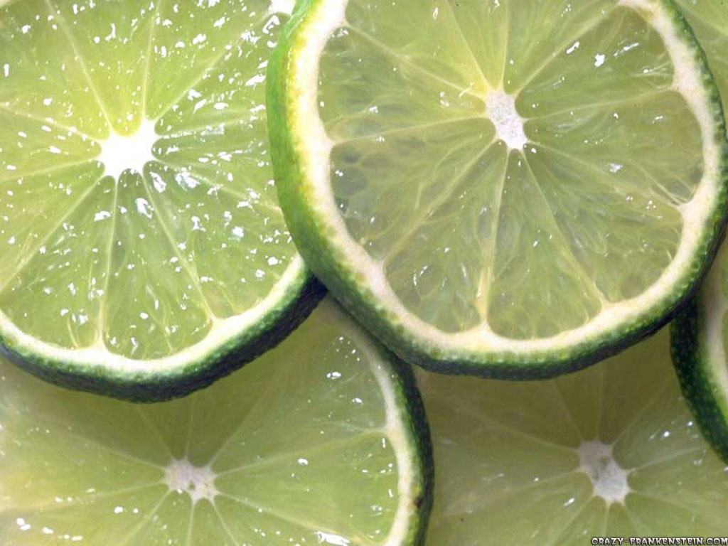 http://3.bp.blogspot.com/_lJybVjkPJOk/TATnclj-GqI/AAAAAAAAAGs/lWF4QHg15nk/s1600/green-lemon-wallpaper.jpg