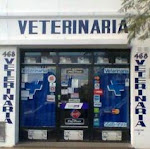 Veterinaria Igfranvet