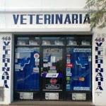 Veterinaria Igfranvet