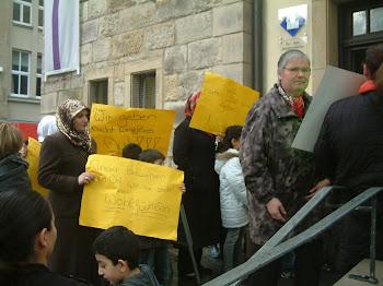 Situation um die Hagener Stadtkirchengemeinde verschärft sich (mit O-Ton)