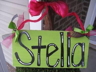 [Stella]