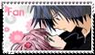 http://3.bp.blogspot.com/_lK9wbCT9xHY/TQp7kBr2e6I/AAAAAAAAAdg/H_zsphdJ36I/s1600/First_stamp_1-1.png