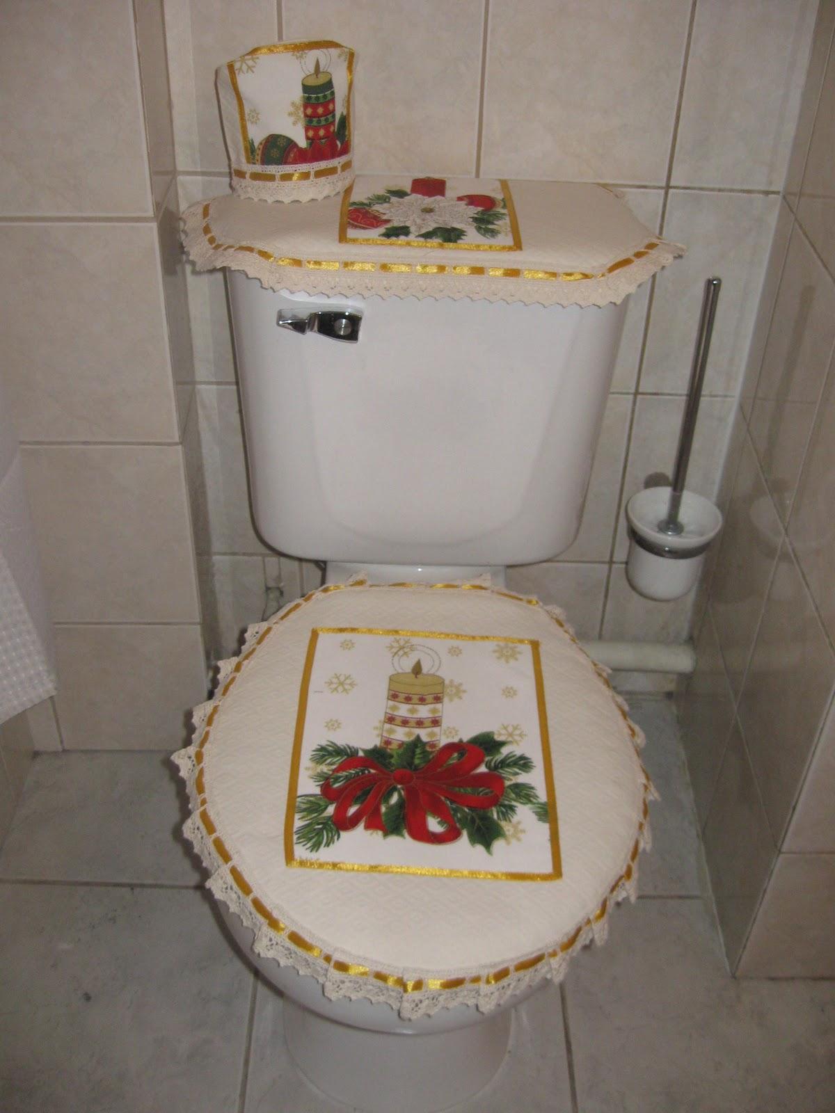 decoracion de hogar cubre confort estanque y tapa ba o
