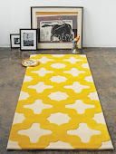 Bright yellow item of the week